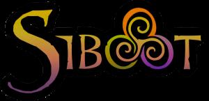 Siboot-logo
