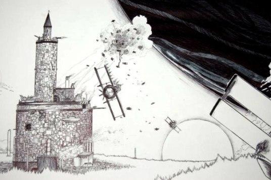 Extrait d'illustration